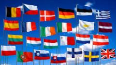 Трансгранично сътрудничество България -  Сърбия