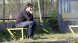 Боримиров: В Левски ще редим пъзела парче по парче