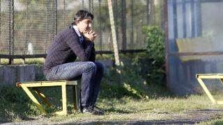 Борето не се отказва от трансферна цел №1 на Левски