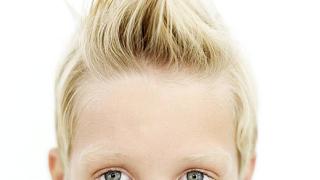 Преборете проблемите с косата през есента - част 2