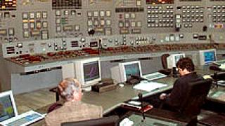Американци доставят система за химически анализ за АЕЦ Козлодуй