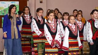 Откриха учебната година по вероучение в Бургас