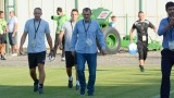 Загорчич е без победа над Левски като треньор