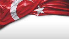 Ердоган издаде смъртната ми присъда, обяви изтезаваният край Свиленград турски гражданин