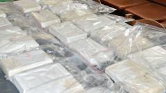 Кокаинът доплува до Варна