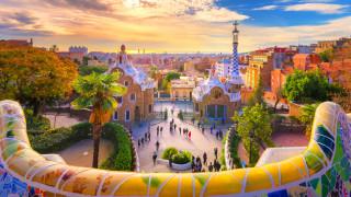 Най-популярните дестинации за пътуване през 2020 г.
