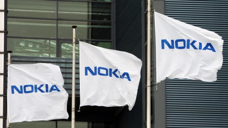 Мениджър на Nokia: Американската кампания срещу Huawei е печеливша за нас