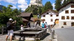 Швейцария отваря пазара на труда за българи и румънци от 1 юни