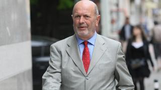 Единодушно членовете на ВСС се разделиха в съдийската и в прокурорската квота