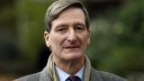 Двама топ консерватори с ултиматум към Тереза Мей да промени сделката за Брекзит