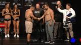 Благой Иванов по-лек от Тай Туиваса преди UFC 238