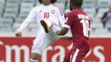 Катар наниза 15 гола в световна квалификация