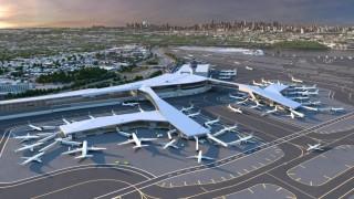 """Компанията зад най-доброто летище ще работи по източноевропейската """"врата"""" към Азия"""