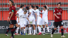 Отложиха 40 мача в Ломбардия заради коронавирус