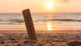 Преболедувалите COVID са изложени на по-голям риск в жегите, според лекари