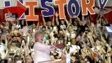 Клинтън се обяви за номинацията на демократите, Тръмп печели Супервторника