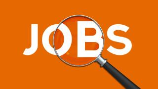 Пандемията засилва риска от измами при търсенето на работа в чужбина