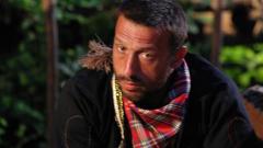 Занев: Не съм давал пари на Бърканичков