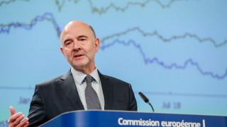 Италия ще наруши правилата на ЕС за дефицита през 2020 г., предупреди Брюксел