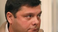 Руският бизнесмен Пьотр Офицеров, съратник на Навални, е починал на 43 г.