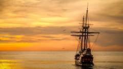 Великите Авантюристи: Афонсо  Албукерке – Бащата на Португалската империя