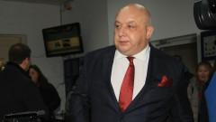 ММС ще участва в междуведомствена работна група за превенция на манипулациите и корупцията в спорта, по инициатива на Прокуратурата