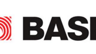 BASF и Газпром отмениха сделка за размяна на активи