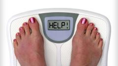 Защо диетите са излишни