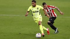 Драма в Билбао: Атлетико (Мадрид) загуби и заплете съвсем интригата за титлата