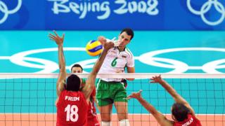 Бербатов и Казийски в топ 10 на Спортист на годината