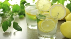 Любопитни факти за лимона
