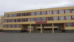 Месечните помощи за деца остават и при затворени детски градини и училища