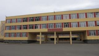 17-годишно момиче почина внезапно в столично училище