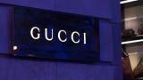 Gucci, Facebook, имитациите и защо двете компании водят общо съдебно дело