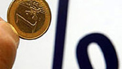 Лихвите по кредитите падат по-малко от тези по депозити