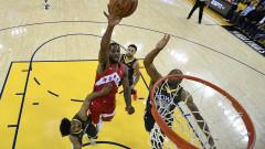 Сезонът в НБА ще бъде подновен