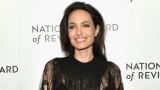 Анджелина Джоли на 46
