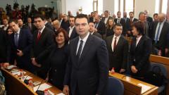 БСП – София: Виновните да понесат отговорност за загиналото дете