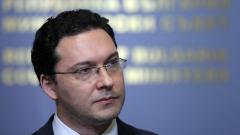 Външно проверява има ли пострадали българи в Ница