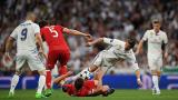 Реал (Мадрид) с уникален рекорд след победата над Байерн