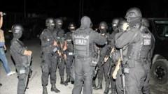 Ислямисти убиха 58 полицаи в Египет