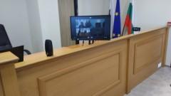 Министерство на правосъдието осигури видеоконферентна връзка за 20 съдилища