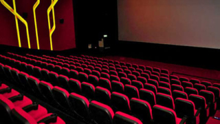 Ново кино отвори врати в София