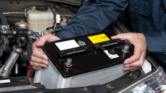 Страната от Централна Европа, която ще стане хъб за производството на литиево-йонни батерии