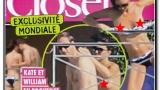 Шестима отиват на съд заради голи снимки на Кейт Мидълтън