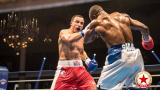 Победен старт за Панталеев на Мондиала по бокс