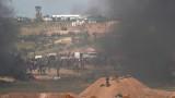 Израел: Убитият в Газа журналист е от Хамас