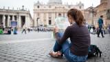 Българите харчат средно по близо 100 лева на ден по време на почивка в чужбина