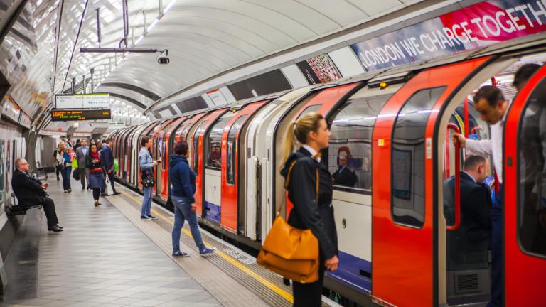 Публичният транспорт се различава сериозно в зависимост от града и