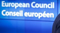 Четири са кандидатурите за генерален секретар на Съвета на Европа